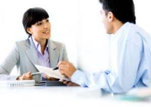 При устройстве на работу требуют справку об отсутствии судимости