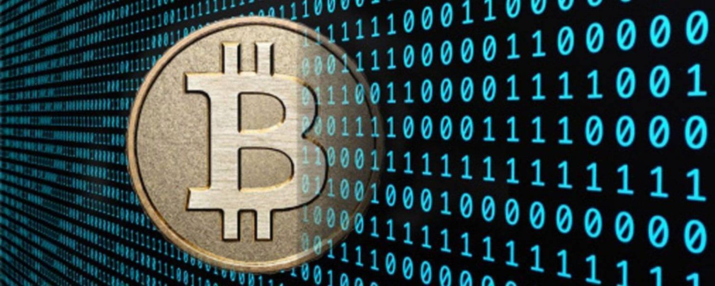 Надежность криптовалюты