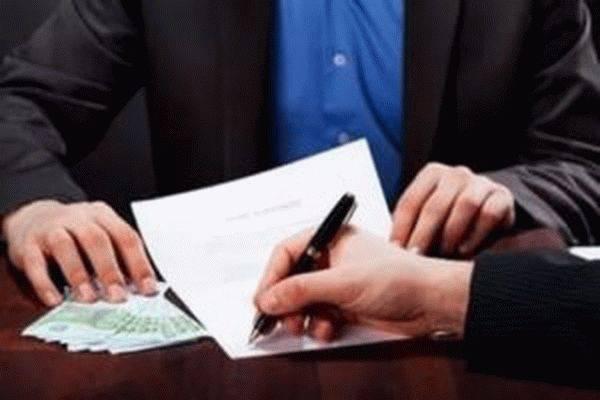 Как передать взыскание долга по исполнительному листу коллекторам