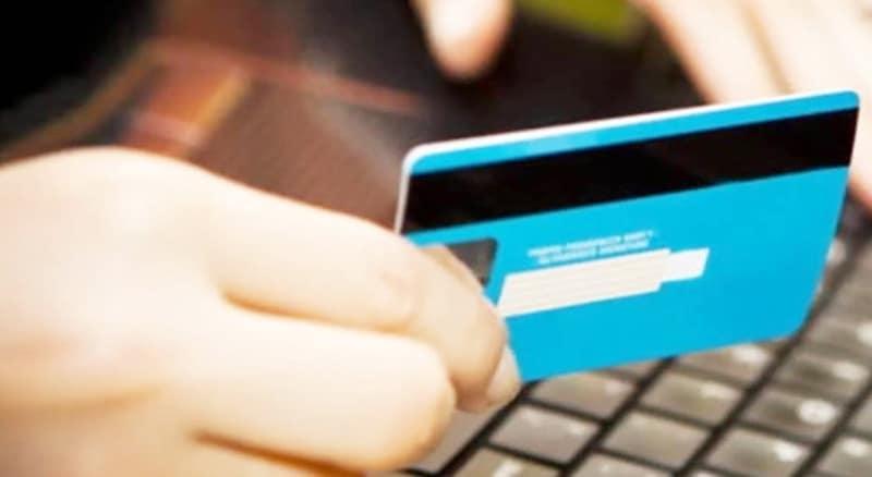 a8a3429ce6f08b5f7329648affca9c40 - Как узнать есть ли банковские счета у человека
